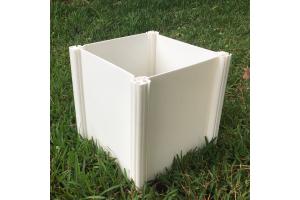 Garden Cube (pre-order)