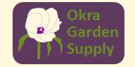 Okra Garden Supply Store